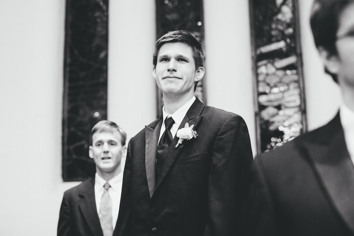 grove-park-inn-asheville-nc-wedding-096.jpg