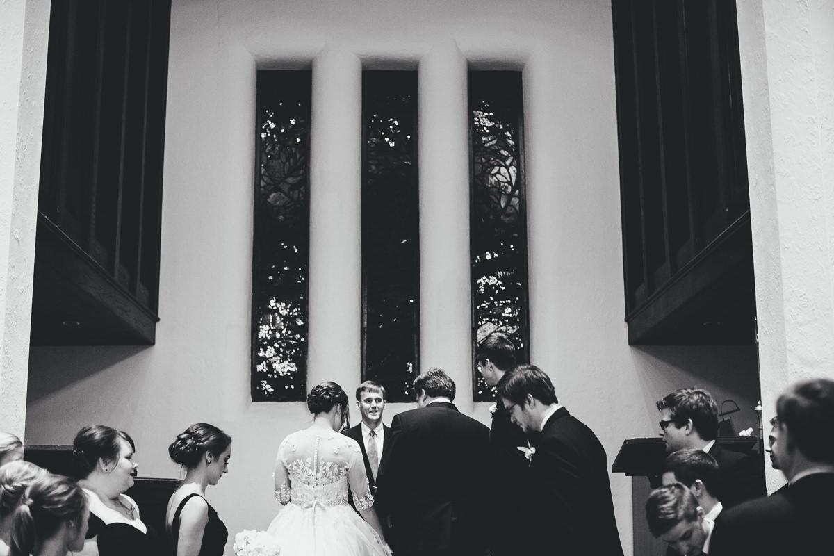 grove-park-inn-asheville-nc-wedding-099.jpg