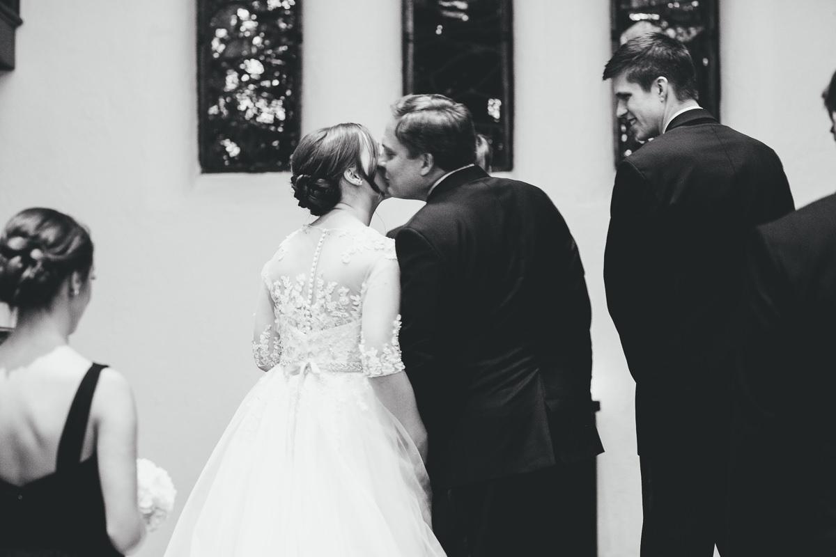 grove-park-inn-asheville-nc-wedding-101.jpg