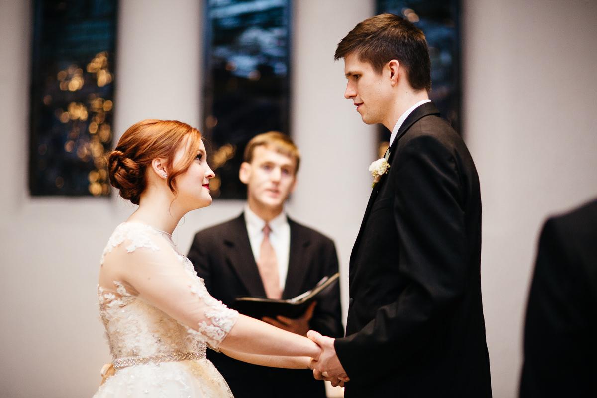 grove-park-inn-asheville-nc-wedding-102.jpg