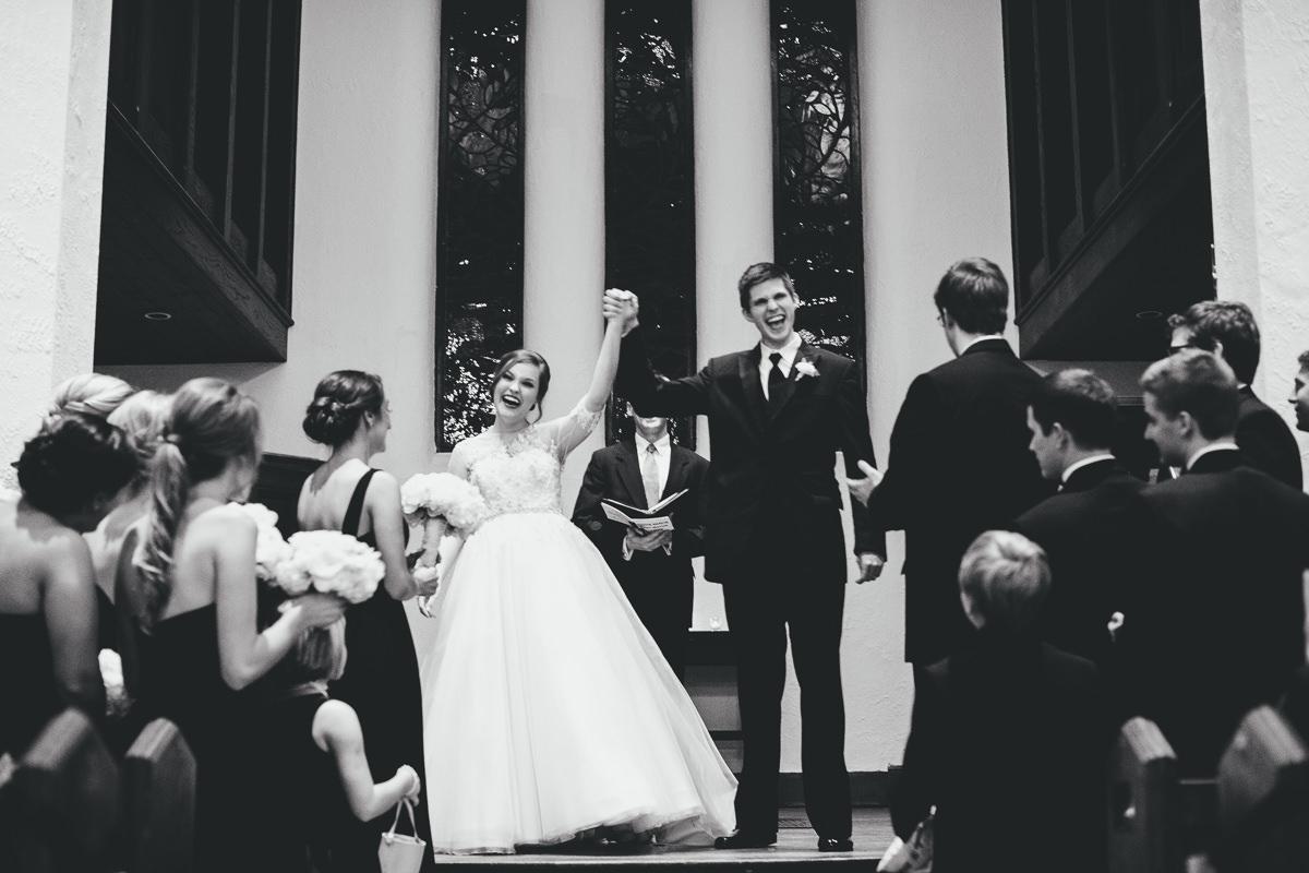 grove-park-inn-asheville-nc-wedding-105.jpg