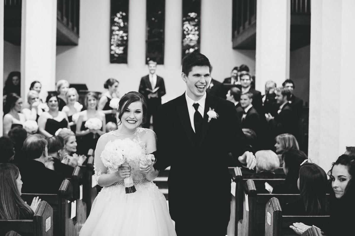 grove-park-inn-asheville-nc-wedding-106.jpg