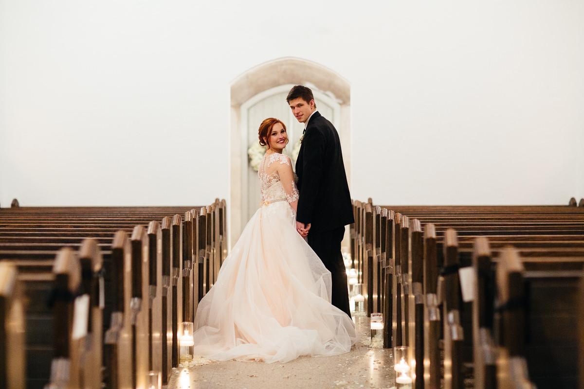 grove-park-inn-asheville-nc-wedding-107.jpg