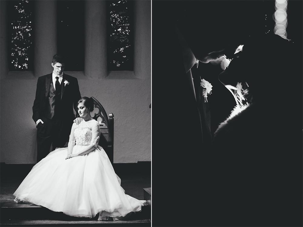 grove-park-inn-asheville-nc-wedding-108.jpg