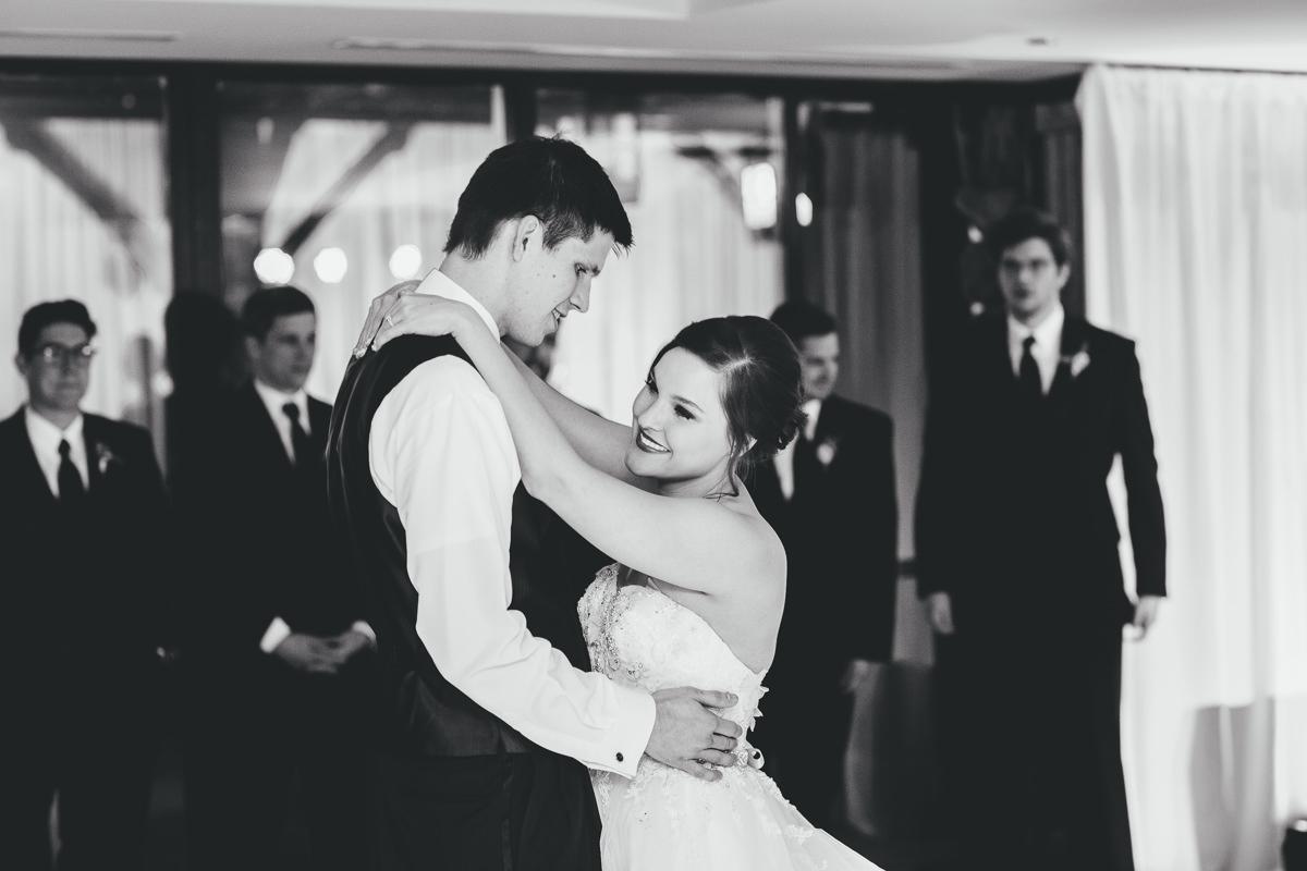 grove-park-inn-asheville-nc-wedding-114.jpg