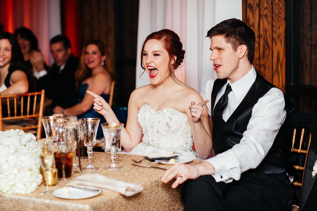 grove-park-inn-asheville-nc-wedding-118.jpg