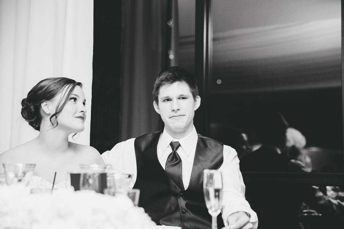 grove-park-inn-asheville-nc-wedding-119.jpg