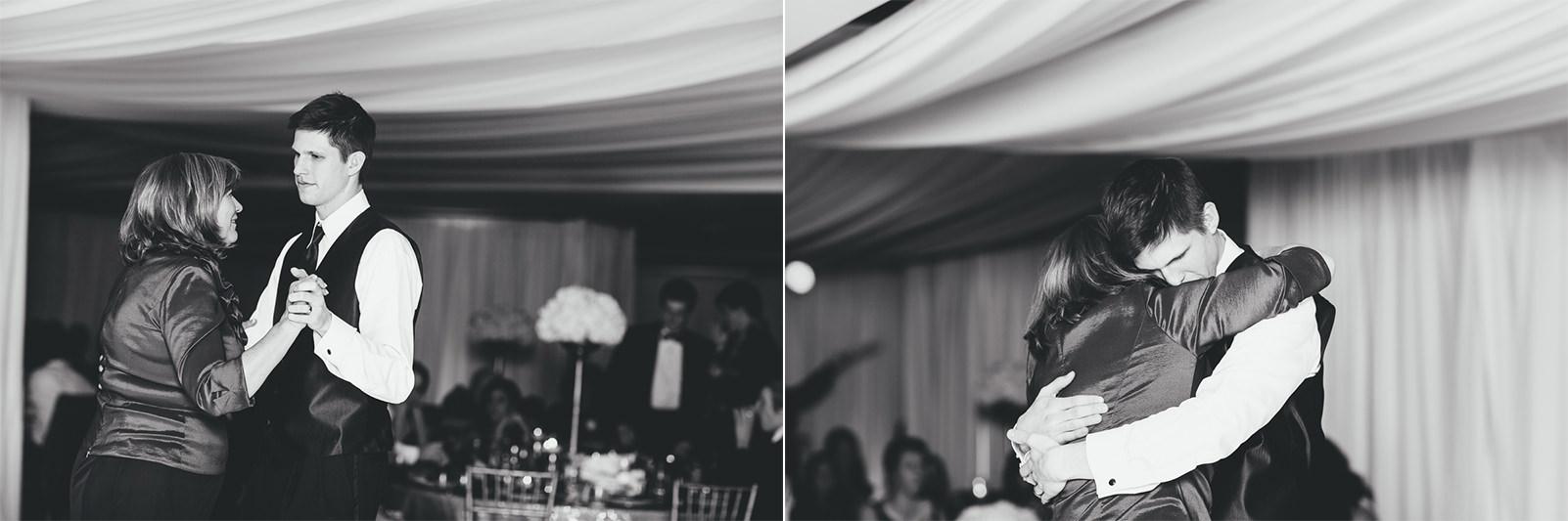 grove-park-inn-asheville-nc-wedding-121.jpg