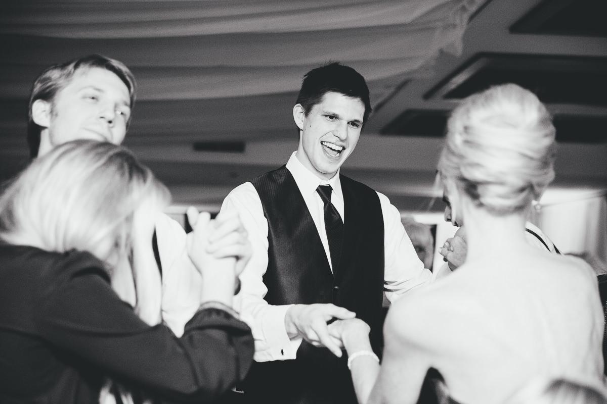 grove-park-inn-asheville-nc-wedding-123.jpg