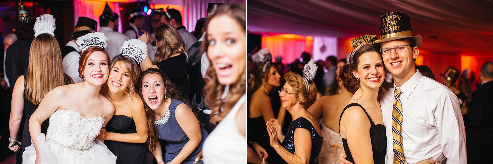 grove-park-inn-asheville-nc-wedding-128.jpg