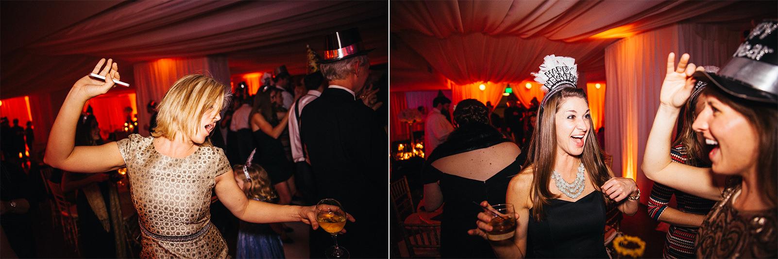 grove-park-inn-asheville-nc-wedding-137.jpg