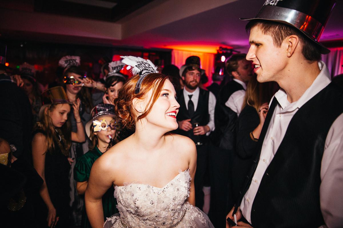 grove-park-inn-asheville-nc-wedding-140.jpg