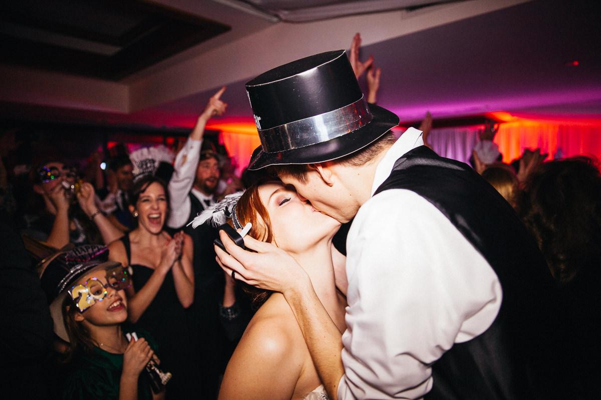 grove-park-inn-asheville-nc-wedding-142.jpg
