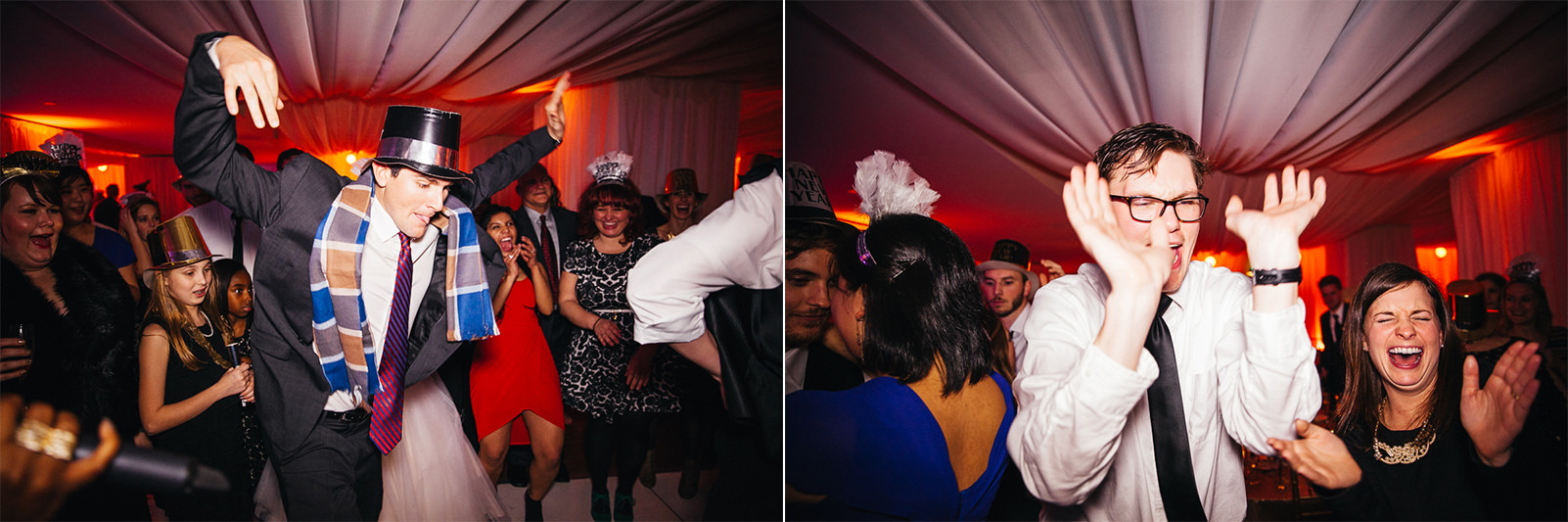 grove-park-inn-asheville-nc-wedding-155.jpg