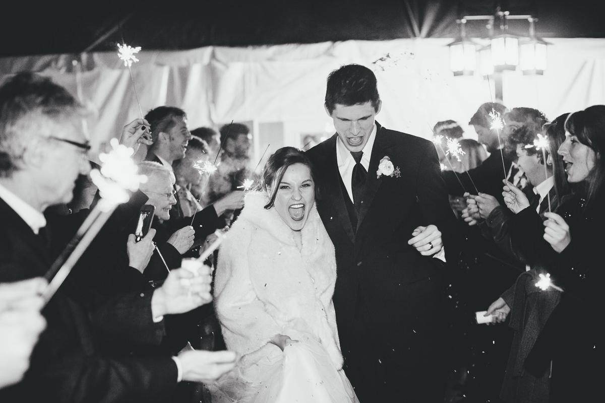 grove-park-inn-asheville-nc-wedding-165.jpg
