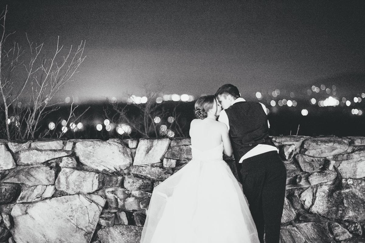 grove-park-inn-asheville-nc-wedding-159.jpg