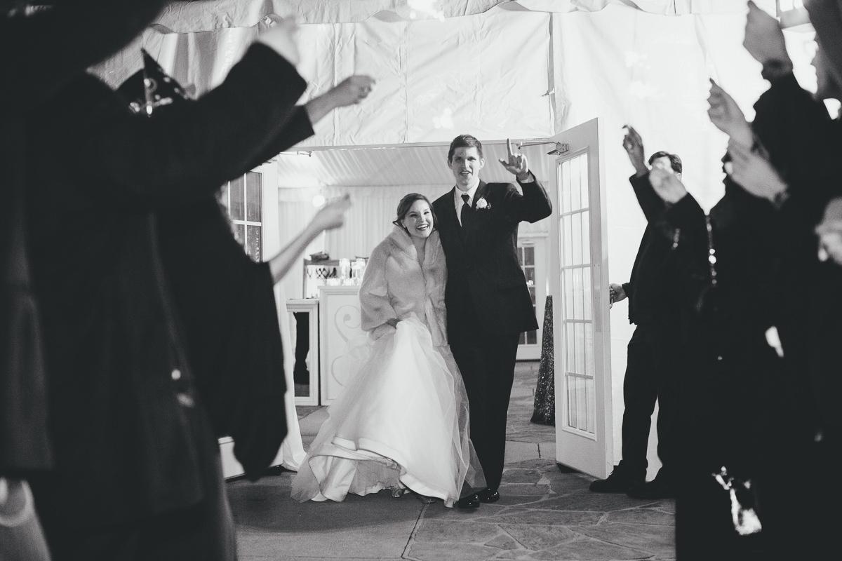 grove-park-inn-asheville-nc-wedding-161.jpg