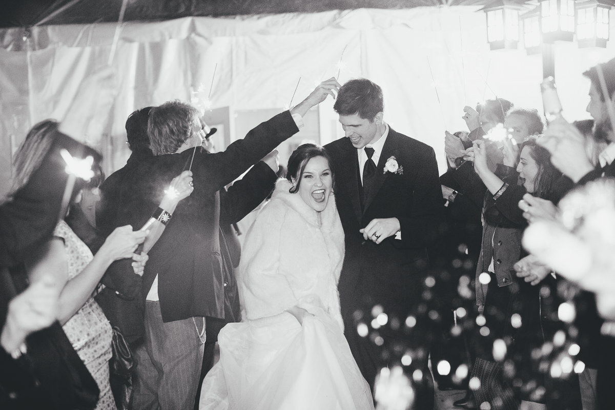 grove-park-inn-asheville-nc-wedding-162.jpg