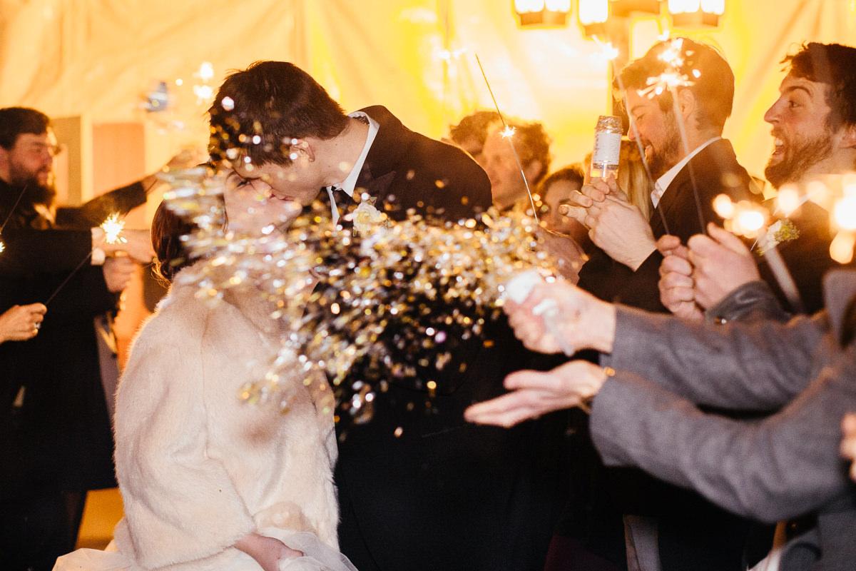 grove-park-inn-asheville-nc-wedding-163.jpg