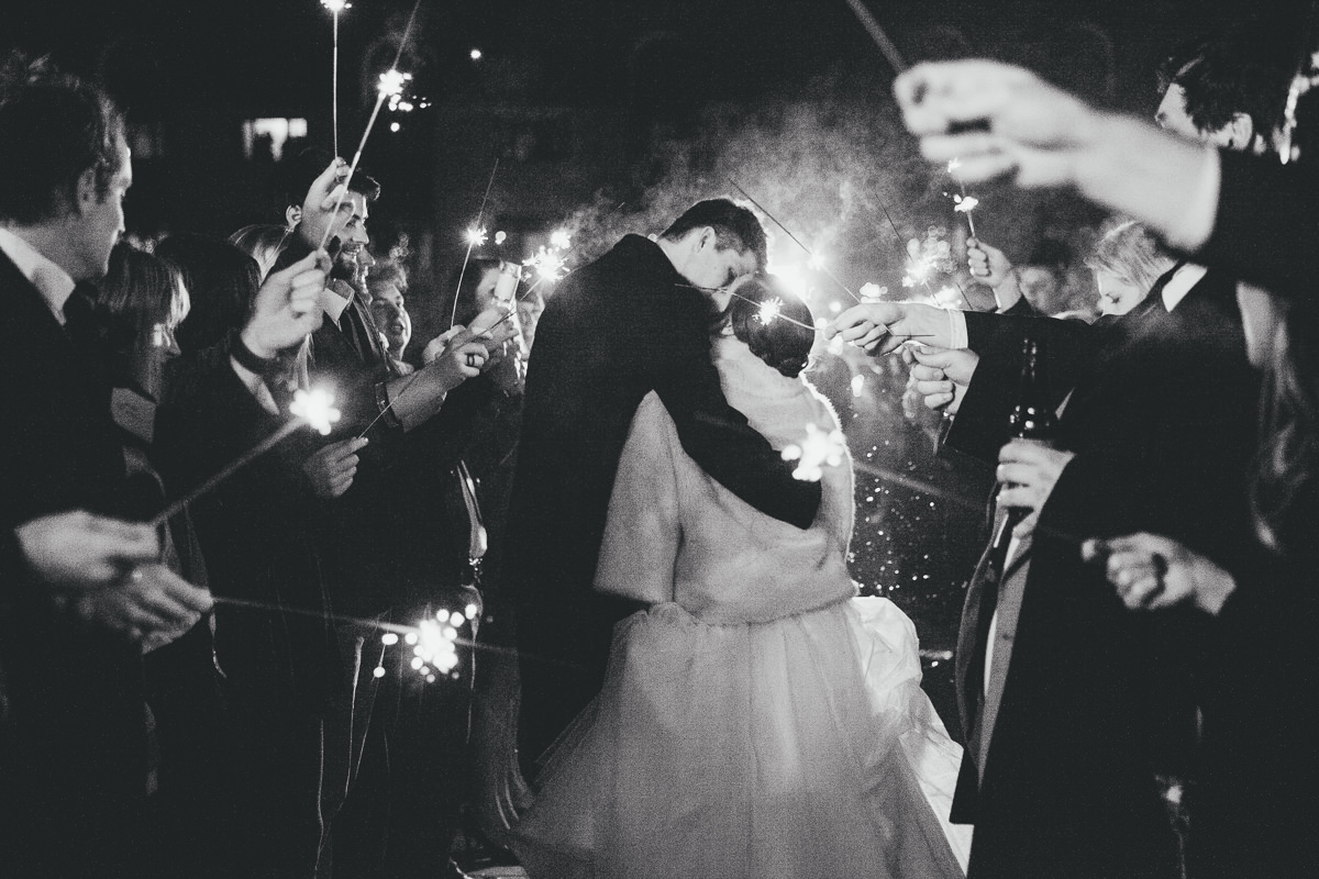 grove-park-inn-asheville-nc-wedding-164.jpg