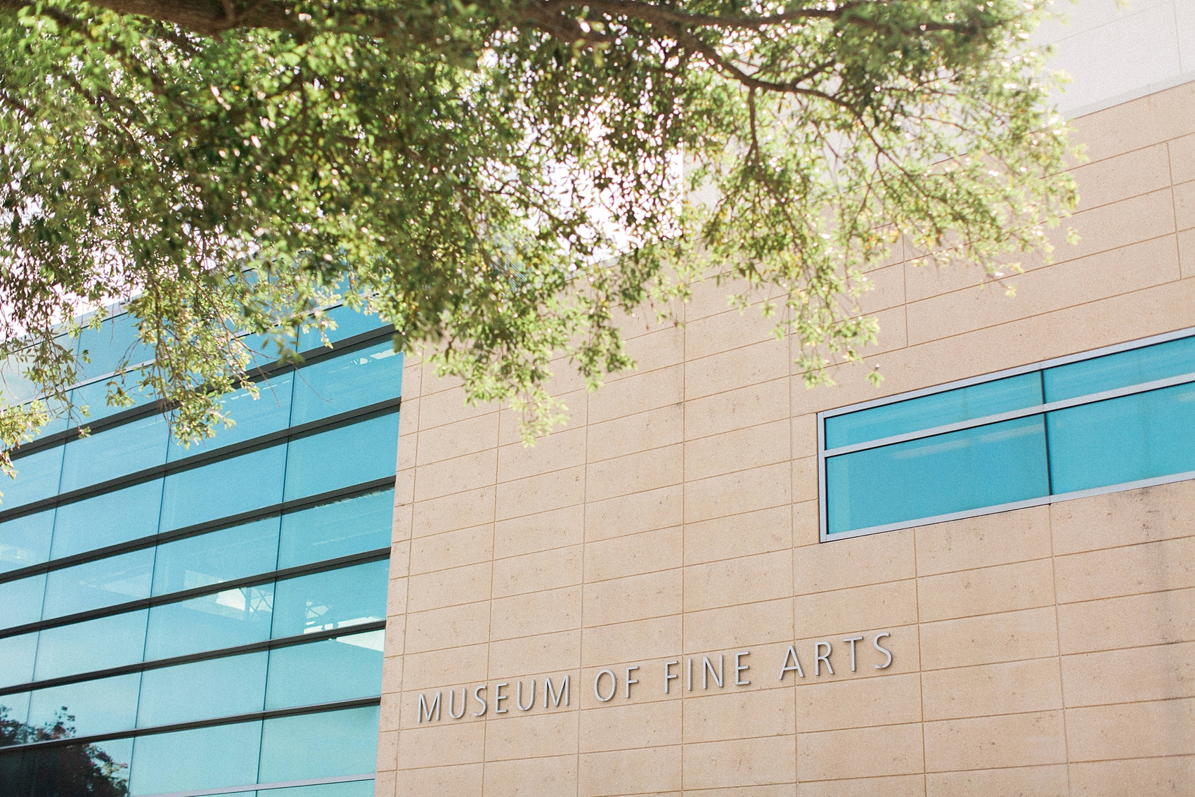 museum of fine arts st pete wedding