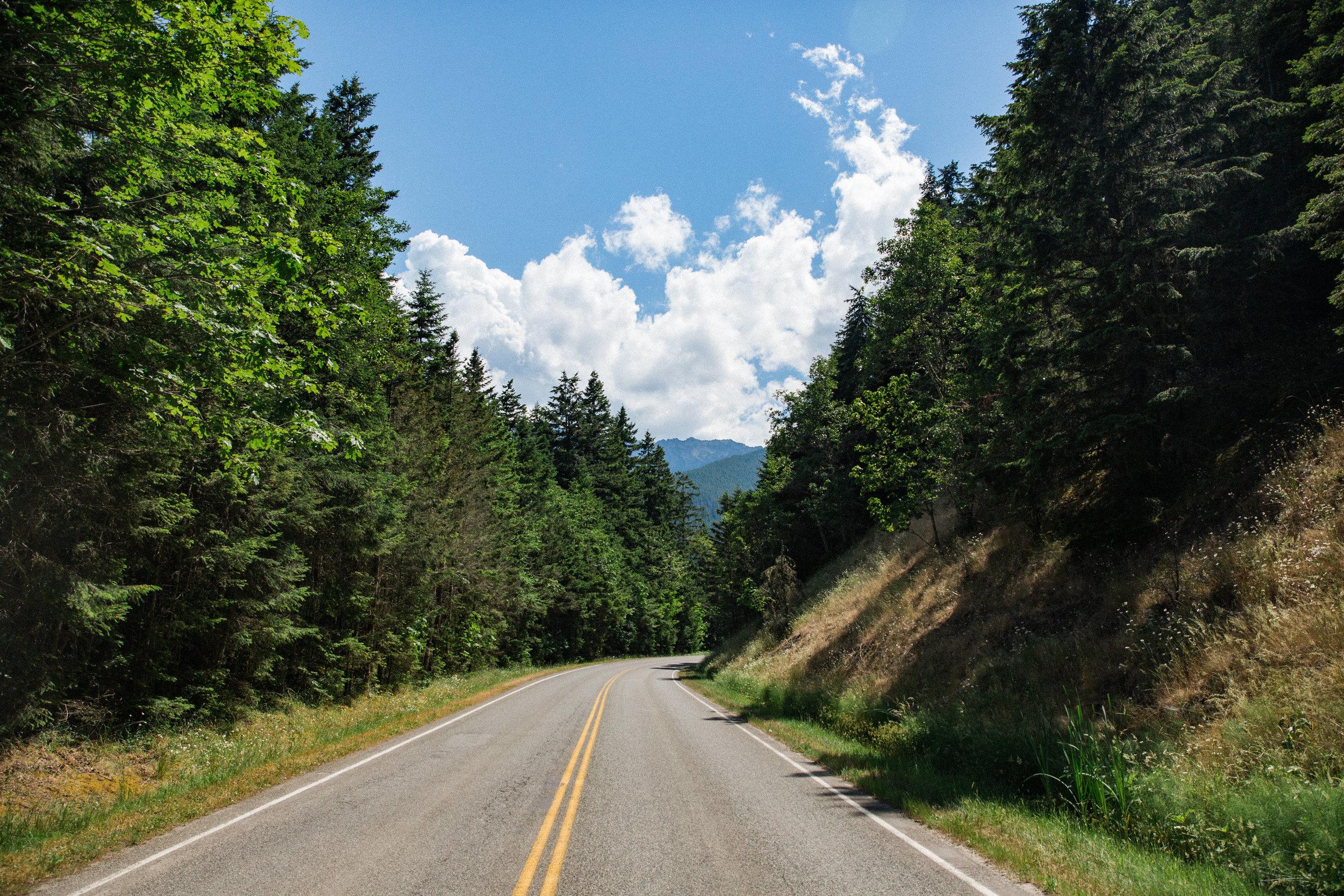 how to do a west coast road trip 054.jpg