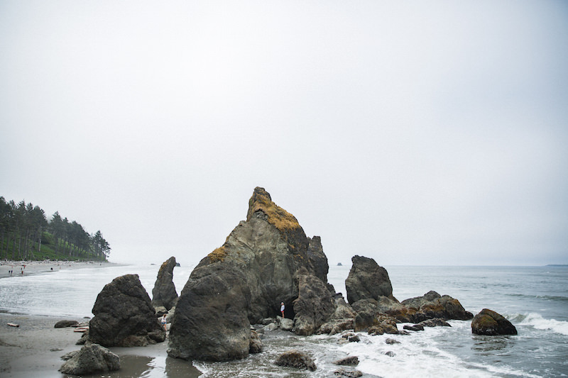 how to do a west coast road trip 100.jpg
