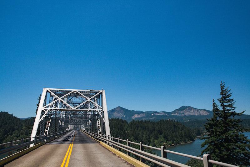 how to do a west coast road trip 130.jpg
