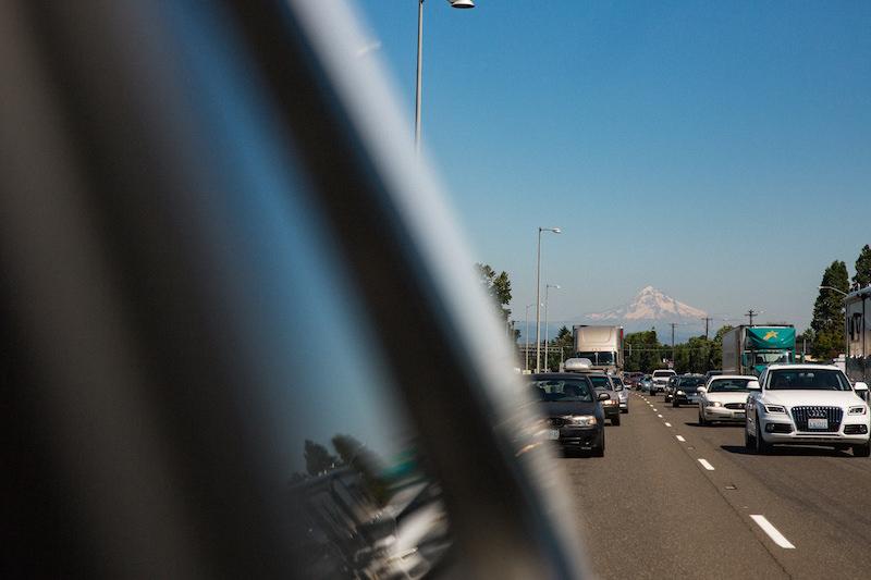 how to do a west coast road trip 137.jpg