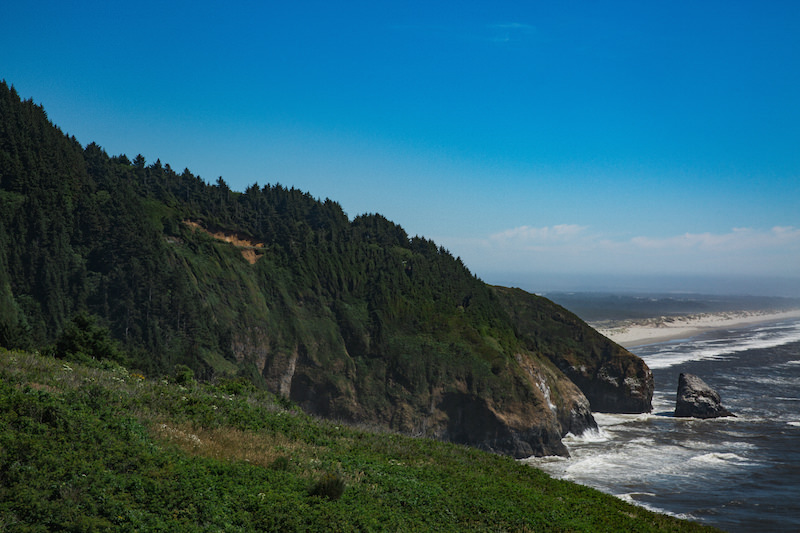 how to do a west coast road trip 169.jpg