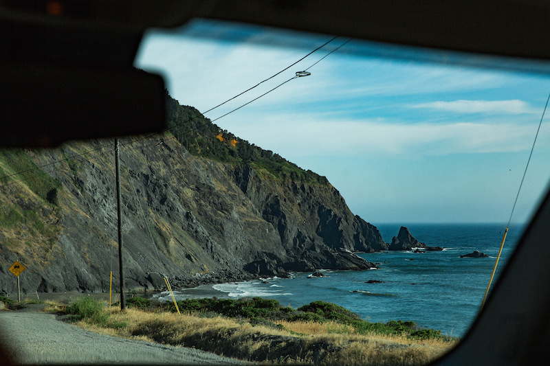 how to do a west coast road trip 177.jpg