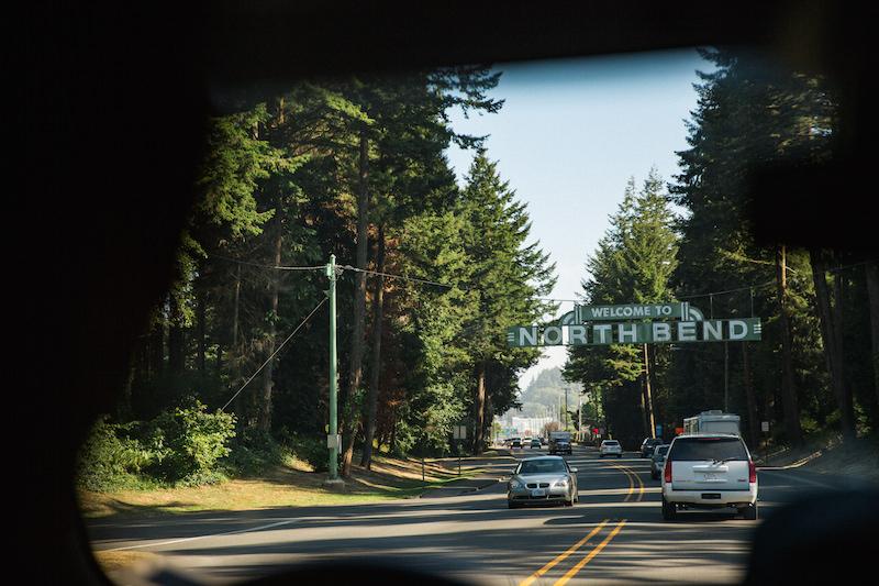 how to do a west coast road trip 176.jpg