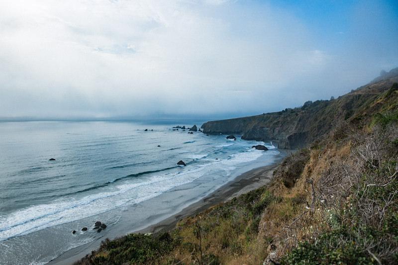 how to do a west coast road trip 212.jpg