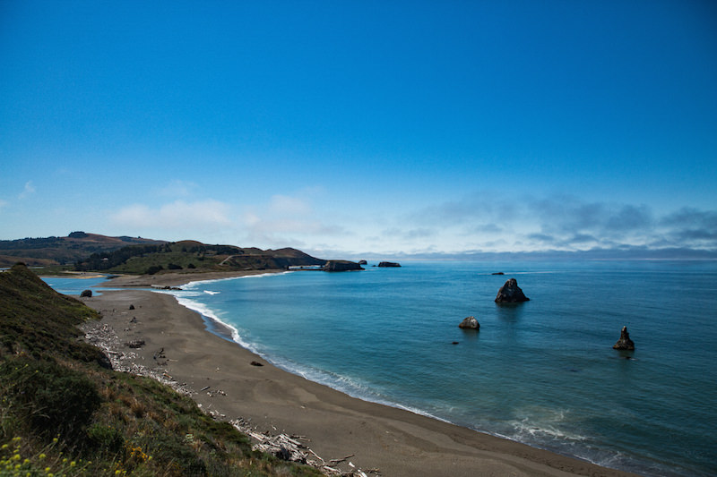 how to do a west coast road trip 222.jpg