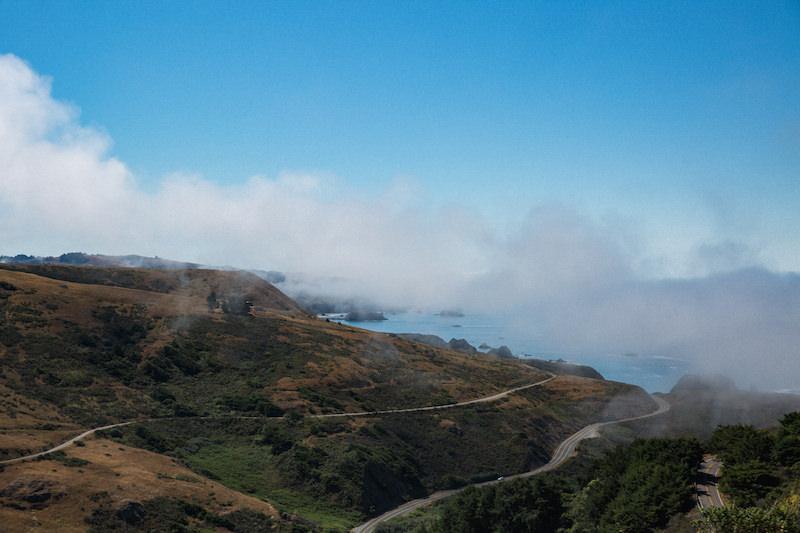how to do a west coast road trip 221.jpg