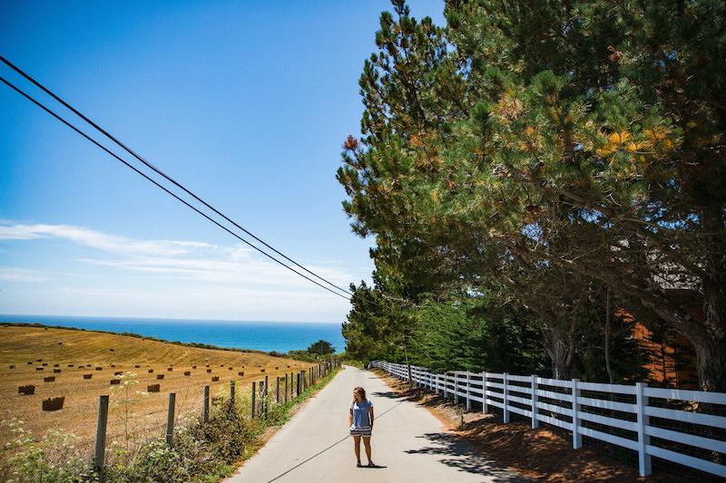 how to do a west coast road trip 262.jpg