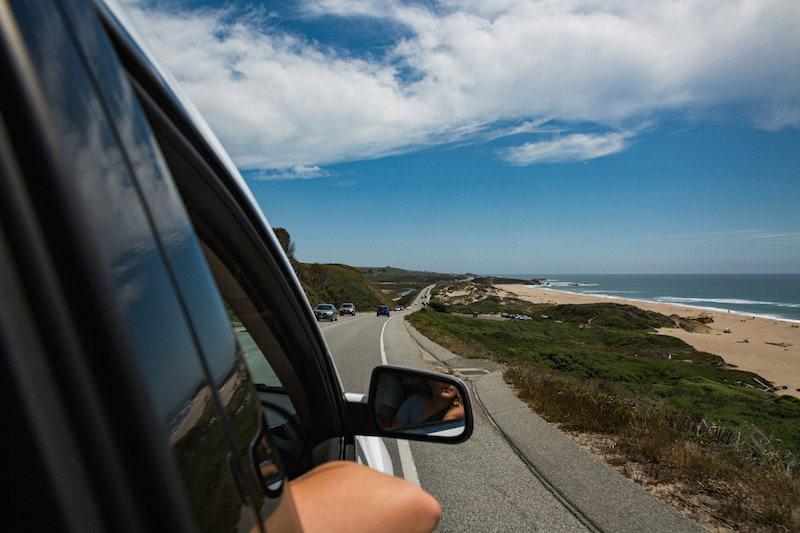 how to do a west coast road trip 275.jpg