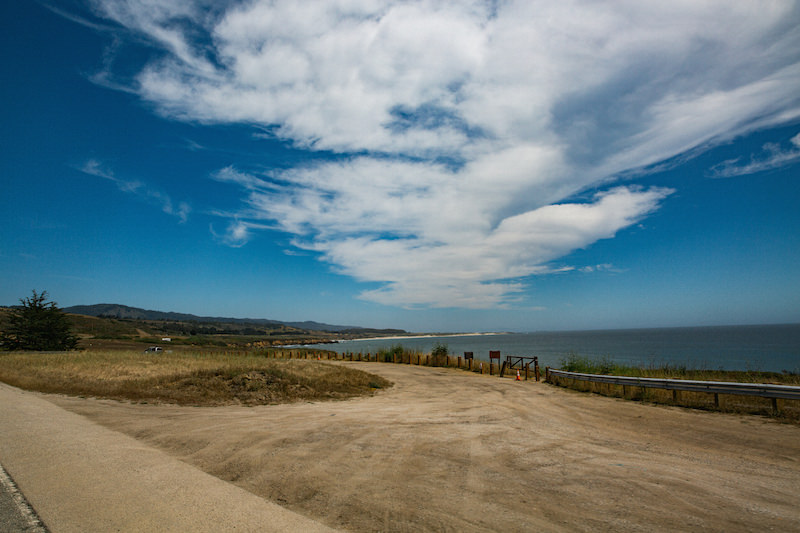how to do a west coast road trip 276.jpg