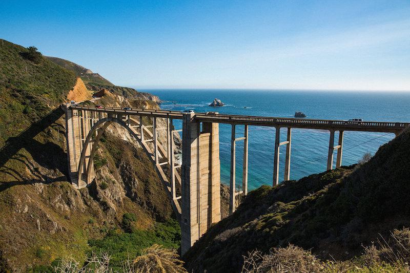 how to do a west coast road trip 281.jpg