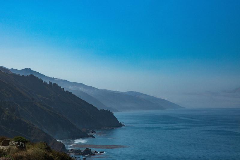 how to do a west coast road trip 306.jpg