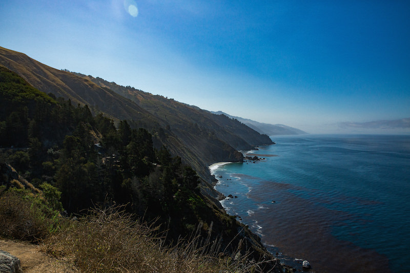 how to do a west coast road trip 307.jpg
