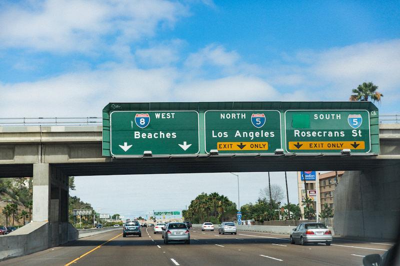 how to do a west coast road trip 398.jpg