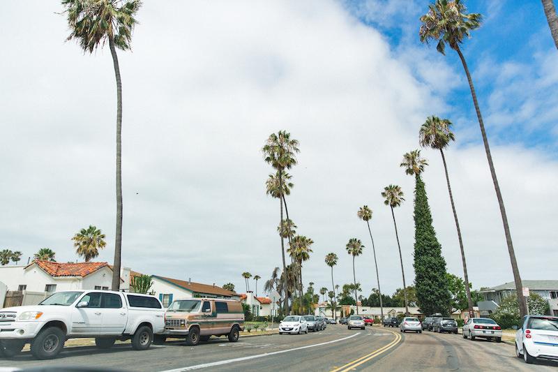 how to do a west coast road trip 399.jpg