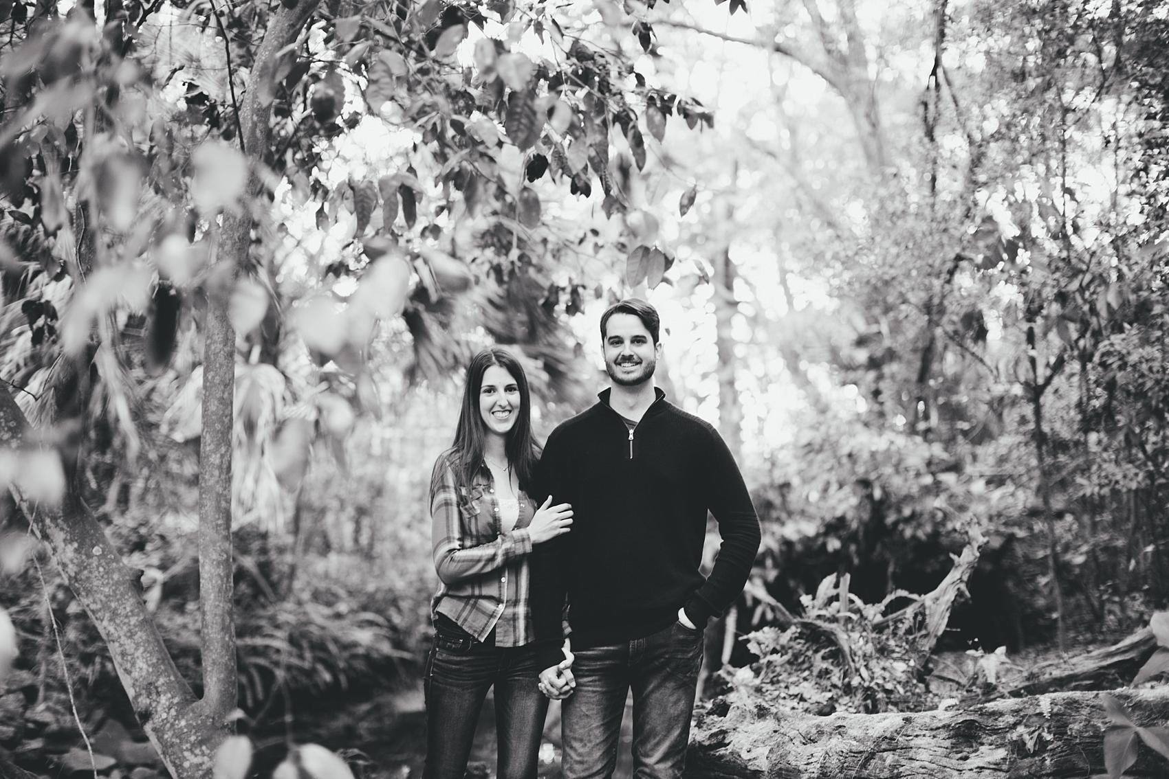 Jake & Katie Photography Seminole Heights Engagement Photos David & Cailyn-002.jpg