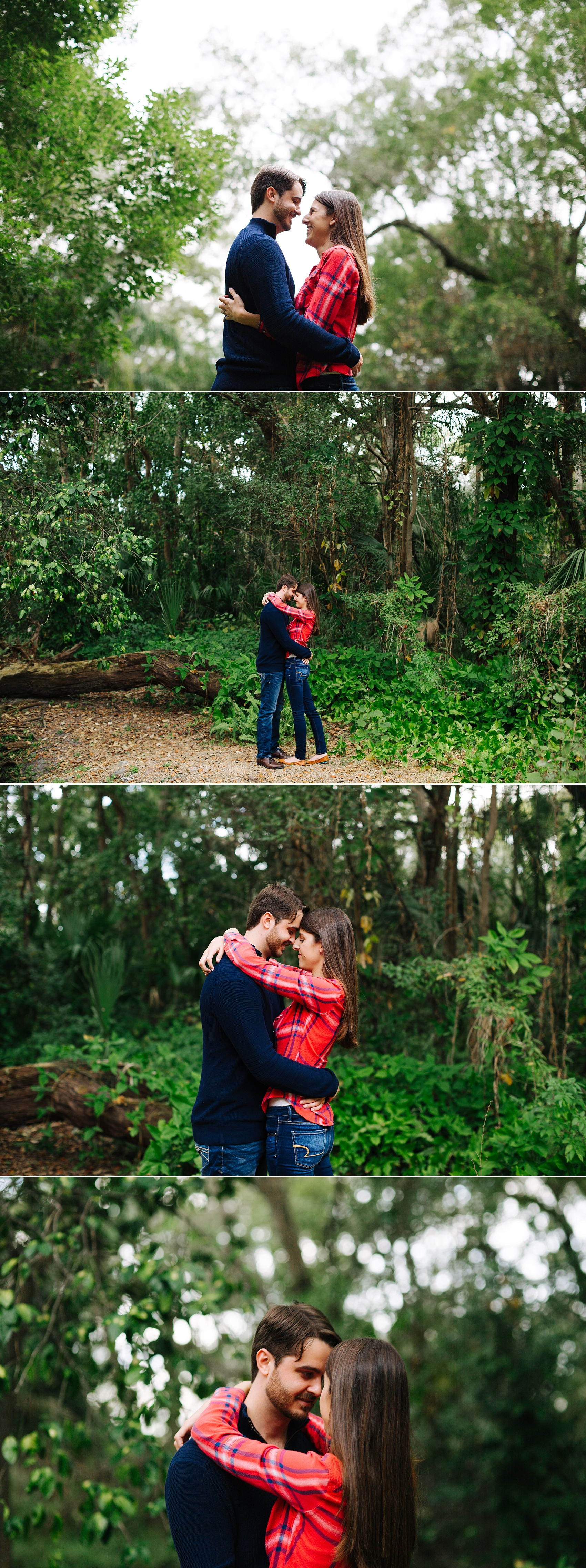 Jake & Katie Photography Seminole Heights Engagement Photos David & Cailyn-001.jpg