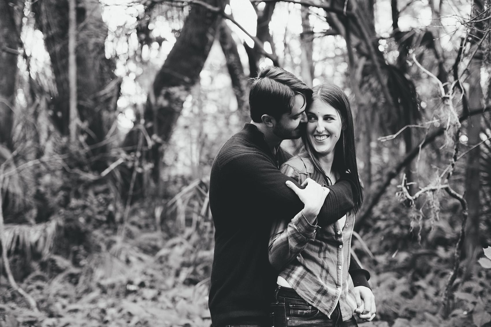 Jake & Katie Photography Seminole Heights Engagement Photos David & Cailyn-005.jpg