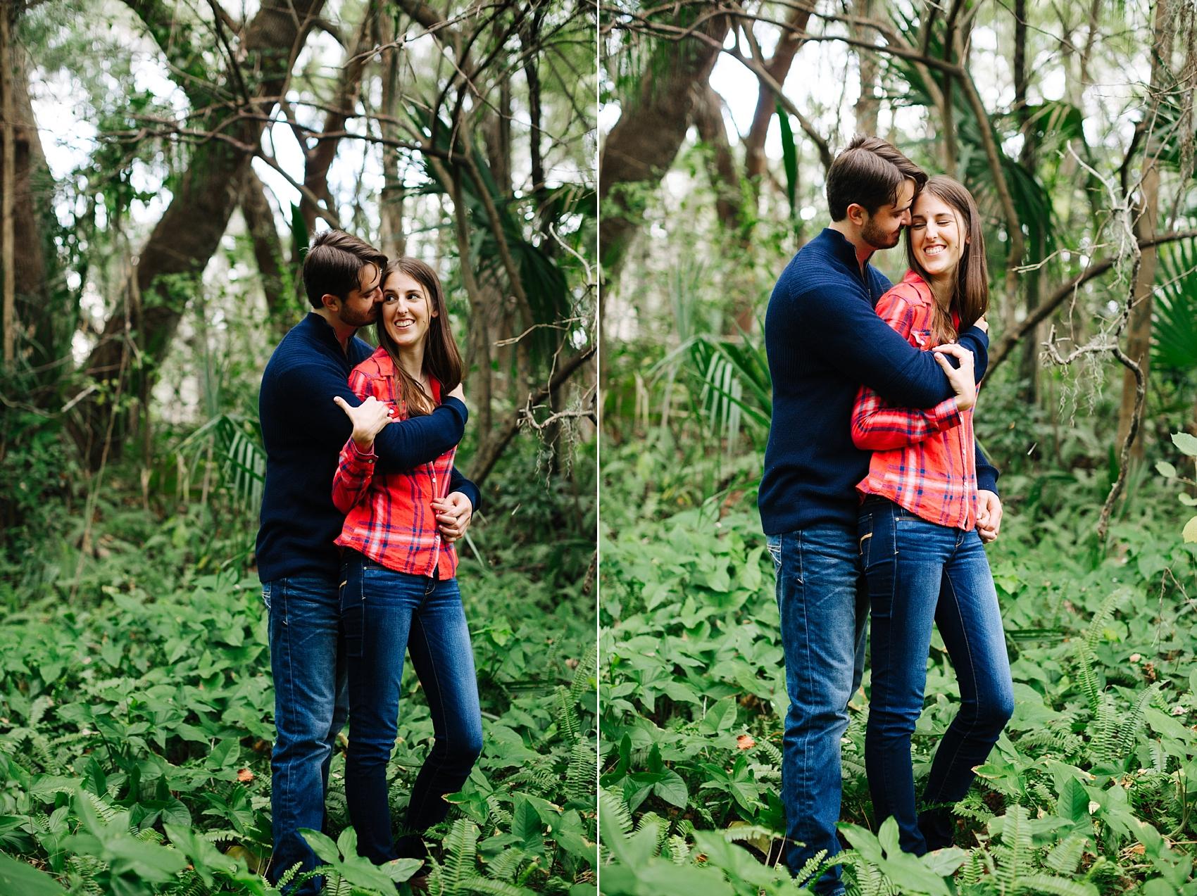 Jake & Katie Photography Seminole Heights Engagement Photos David & Cailyn-006.jpg