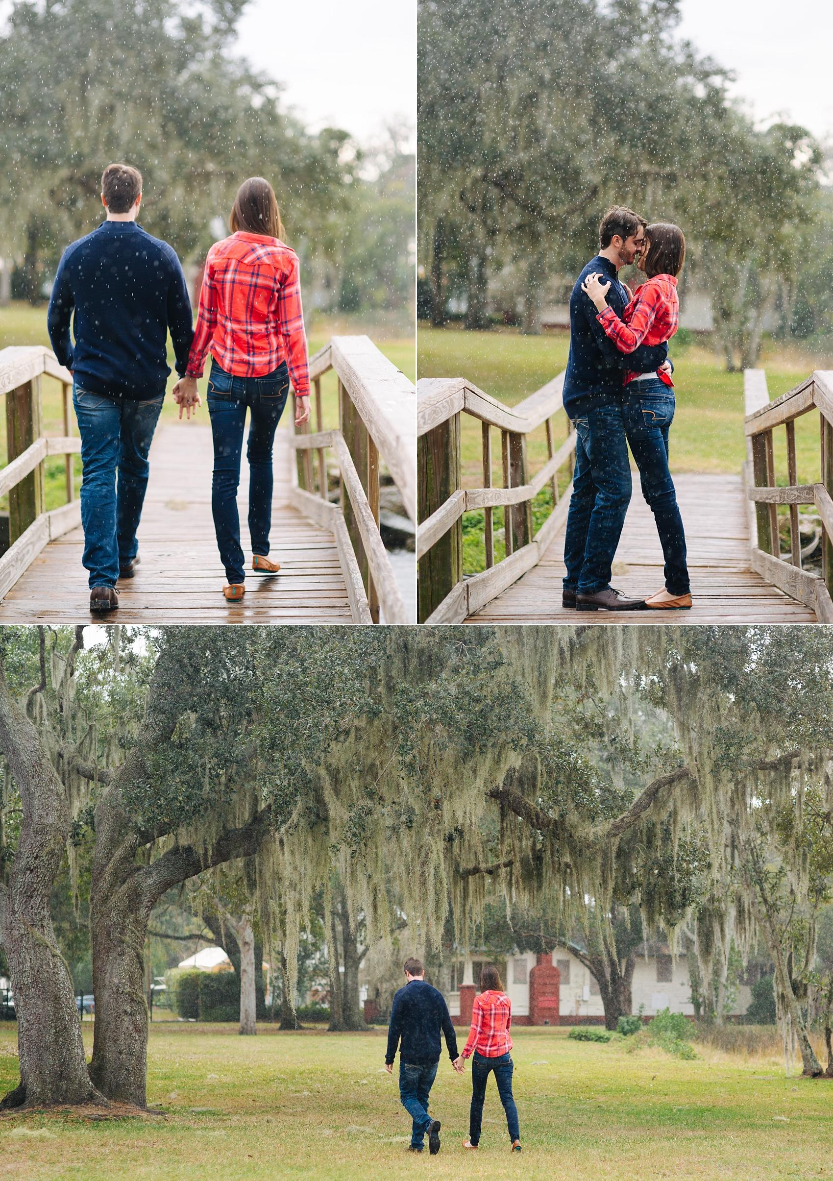 Jake & Katie Photography Seminole Heights Engagement Photos David & Cailyn-007.jpg