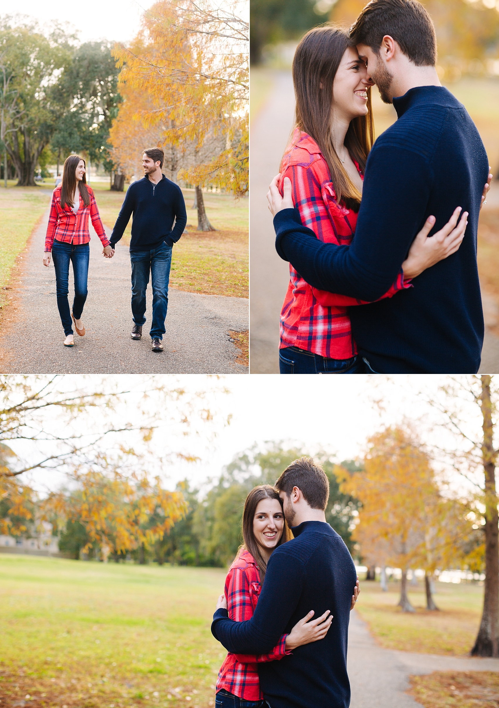 Jake & Katie Photography Seminole Heights Engagement Photos David & Cailyn-011.jpg