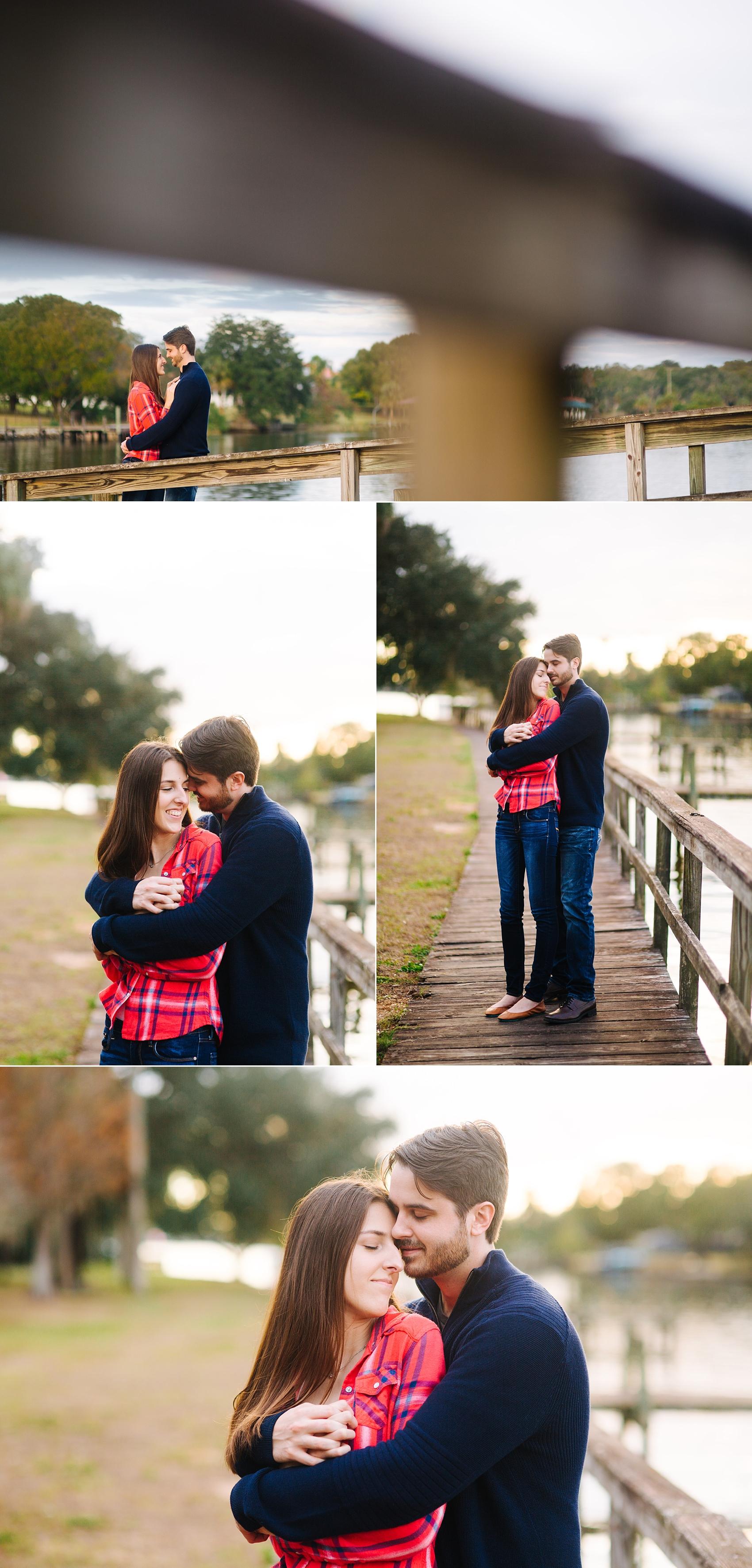 Jake & Katie Photography Seminole Heights Engagement Photos David & Cailyn-012.jpg